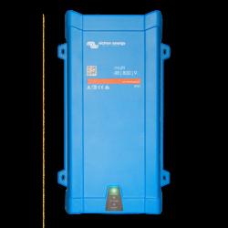MultiPlus 48V 800VA (top)