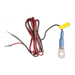 Temperature sensor for...