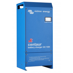 Centaur Charger 24/40(3)...
