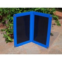 UPV E-Gene 3A USB Solar...