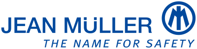 Jean Müller